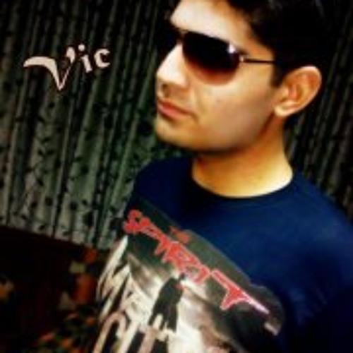 Waqas Akram 1's avatar