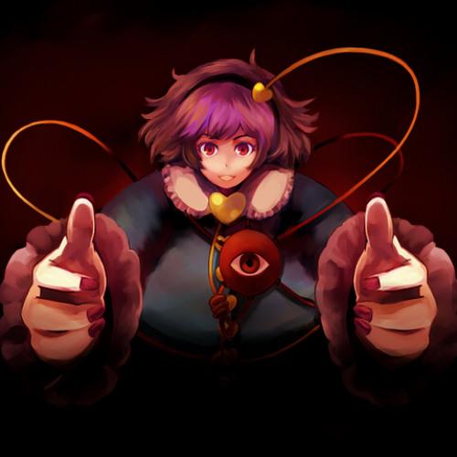 Kucchi's avatar