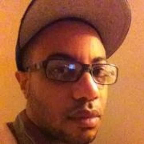 Christopher Sangster's avatar