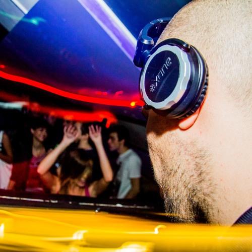 DJ GrujA's avatar