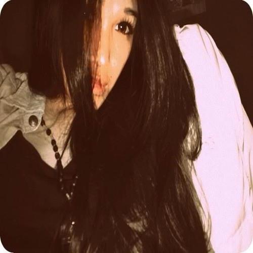 Rita linlin's avatar