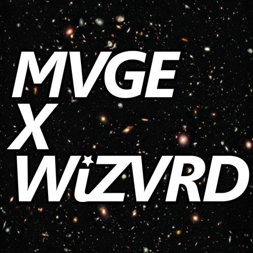 MVGE x WIZVRD's avatar