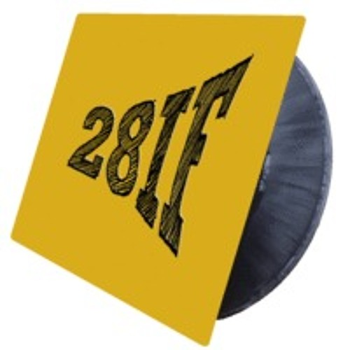 28IF Musik Promotion's avatar