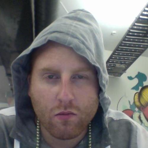 Ben Polkinghorne's avatar