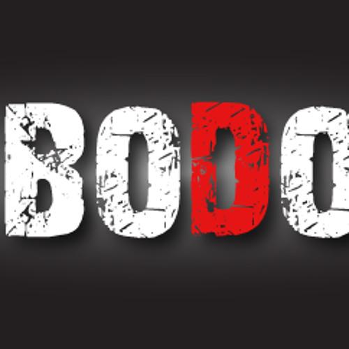 bodorobodo's avatar