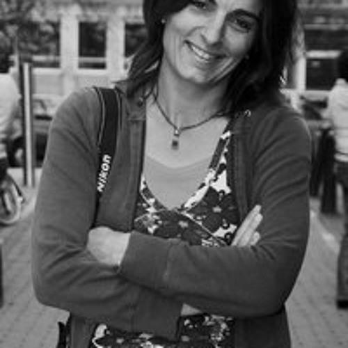 Julie Blik Fotografie's avatar