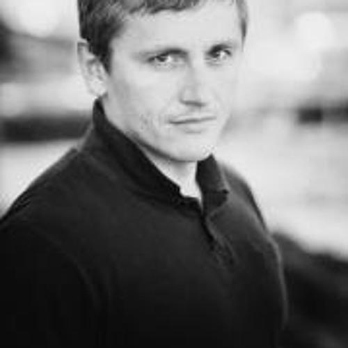 Hubert S-ki's avatar