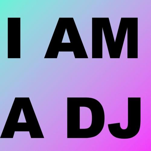 DJ_3R3MY's avatar