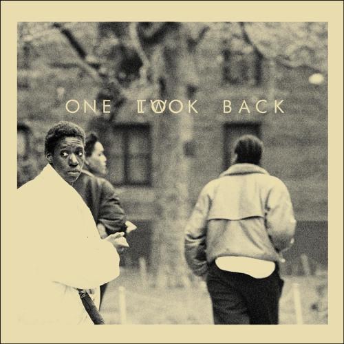OneLookBack's avatar