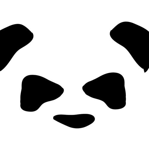 Veranda_Panda's avatar
