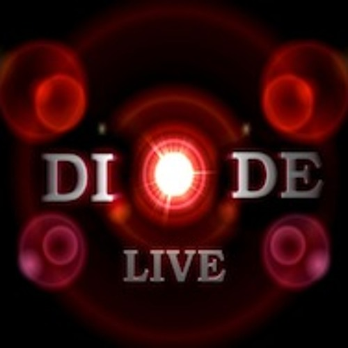 Diode_live's avatar