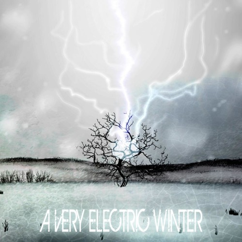 .Seasons of Electricity.'s avatar