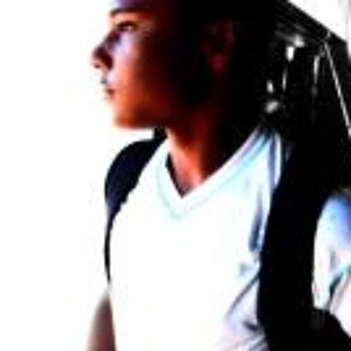 Igor Rhamon's avatar