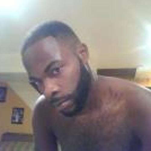 freestyle wayne's avatar