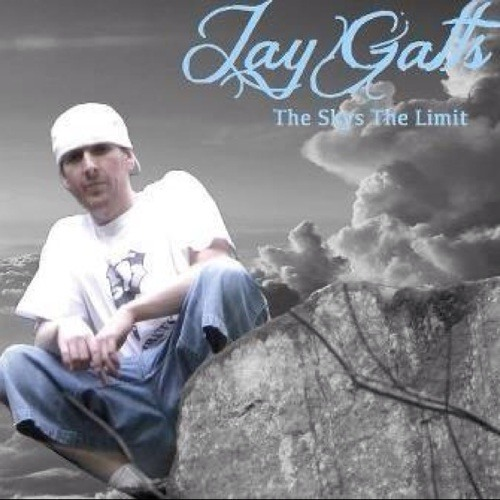 Jay Gatts's avatar