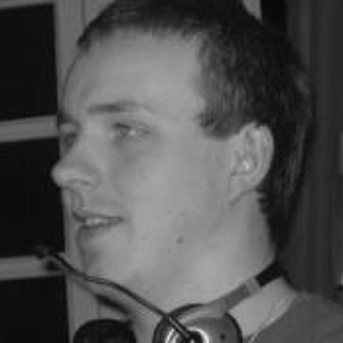 Marcel Striebe's avatar