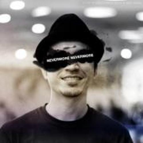 Zahili Kassim's avatar