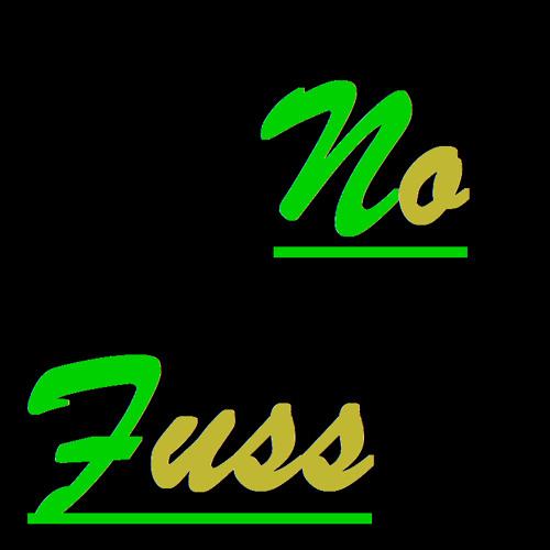 No Fuss!'s avatar