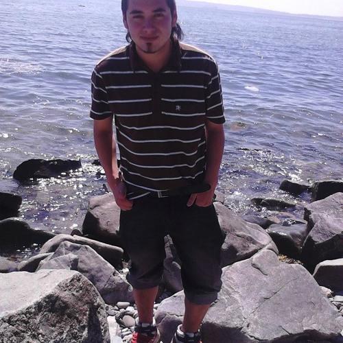 Pirolito Cortes Talcan's avatar