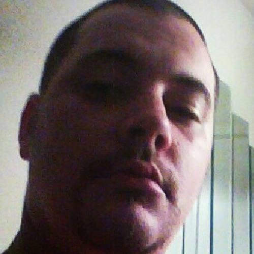 jay_501_n's avatar
