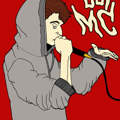 DdTMC's avatar