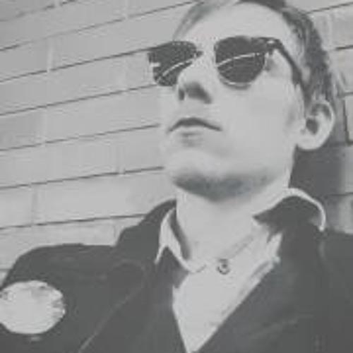 Michael Kosciesza's avatar