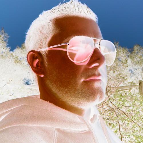 Andreas_Ganatsios's avatar