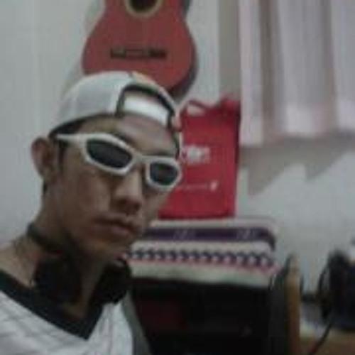 Fend Xtra's avatar