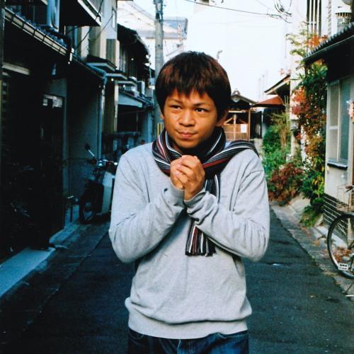 yukimasa's avatar
