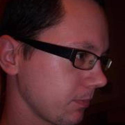 Gerwin ter Harmsel's avatar