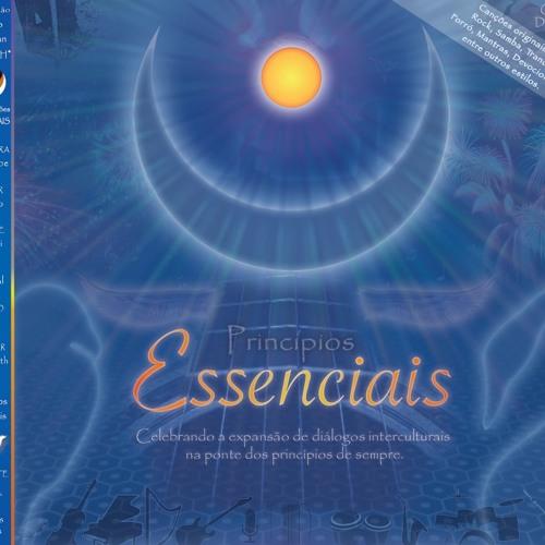 CD*Princípios Essenciais*'s avatar