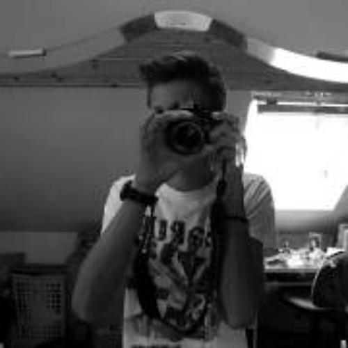 Fabian8's avatar