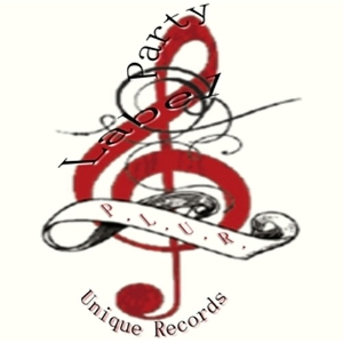 PartyLabel UniqueRecords's avatar