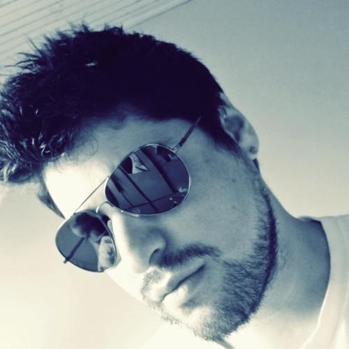 user7914100's avatar