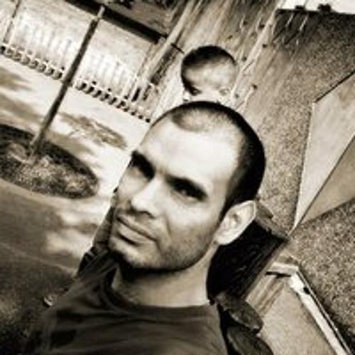 Enrique Arteaga 1's avatar