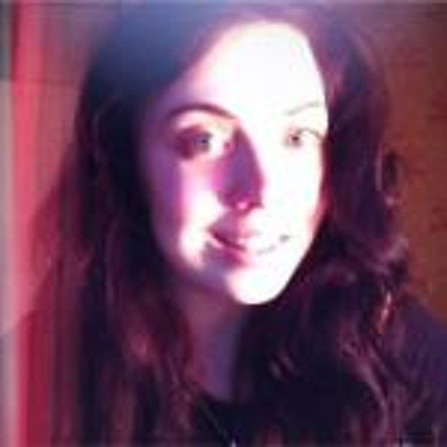 Mari Marika 4's avatar