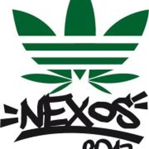 Nexos Diaz's avatar