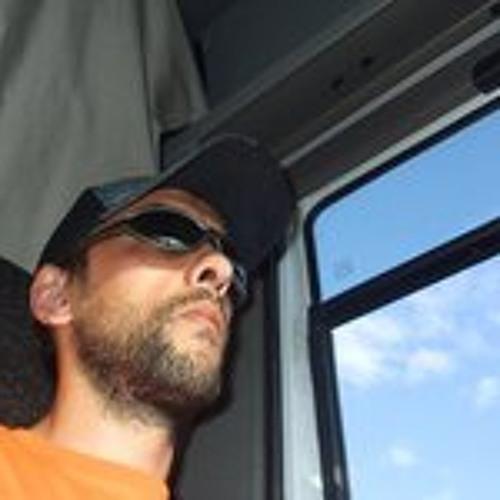 Miguel Ribeiro 21's avatar