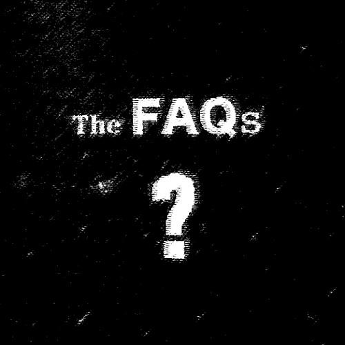 The FAQs's avatar