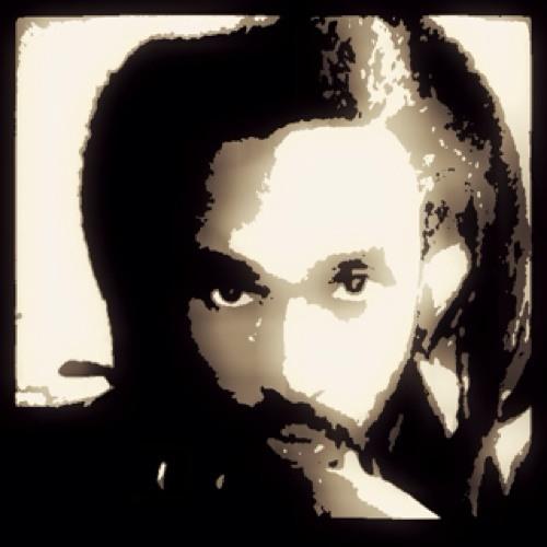 Sahoulyah's avatar