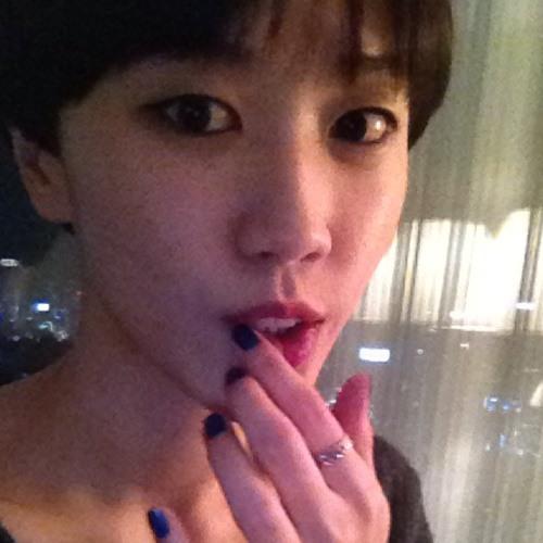 honghee's avatar