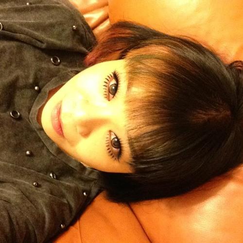 ♣ Black Na ♣'s avatar