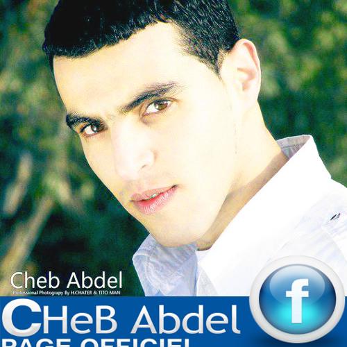 cheb abdel's avatar