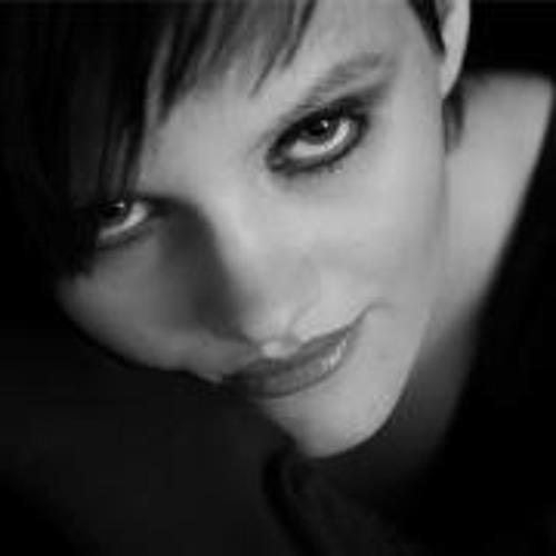Marieke van der Pol's avatar