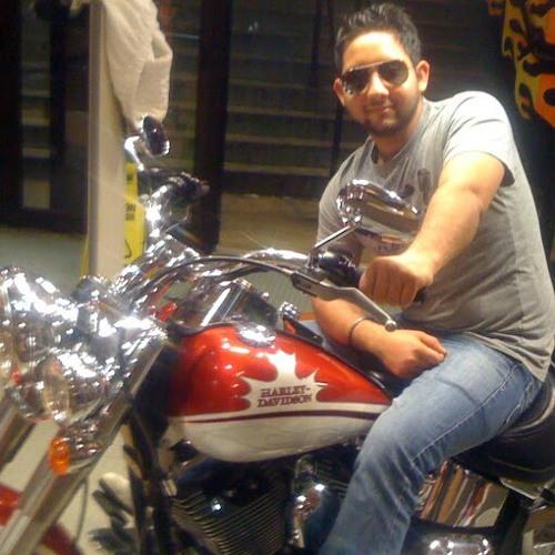 Yaadan (Harjeet Harman Ft. Nel
