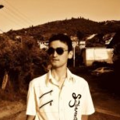 Erkin Aydo?du 1's avatar