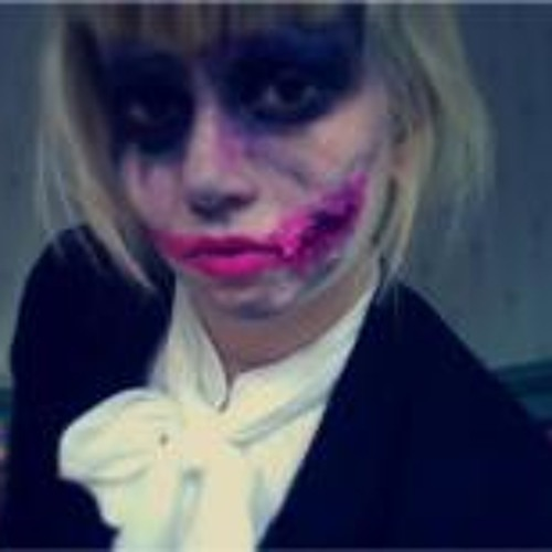 Caroline Skaget's avatar