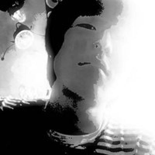 Woo Sung Ho's avatar