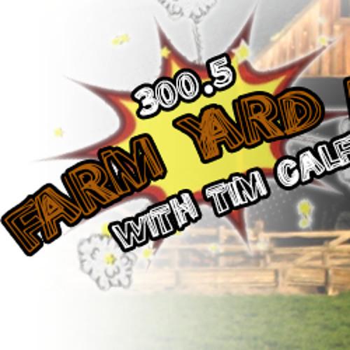 FarmyardFM's avatar