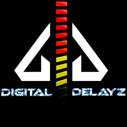 Digital Delayz's avatar